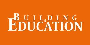 Building 4 Education