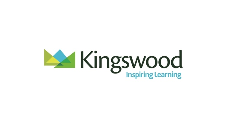 New Investment Will Help Kingswood To Continue Delivering