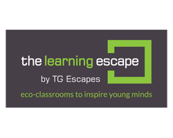 The Learning Escape