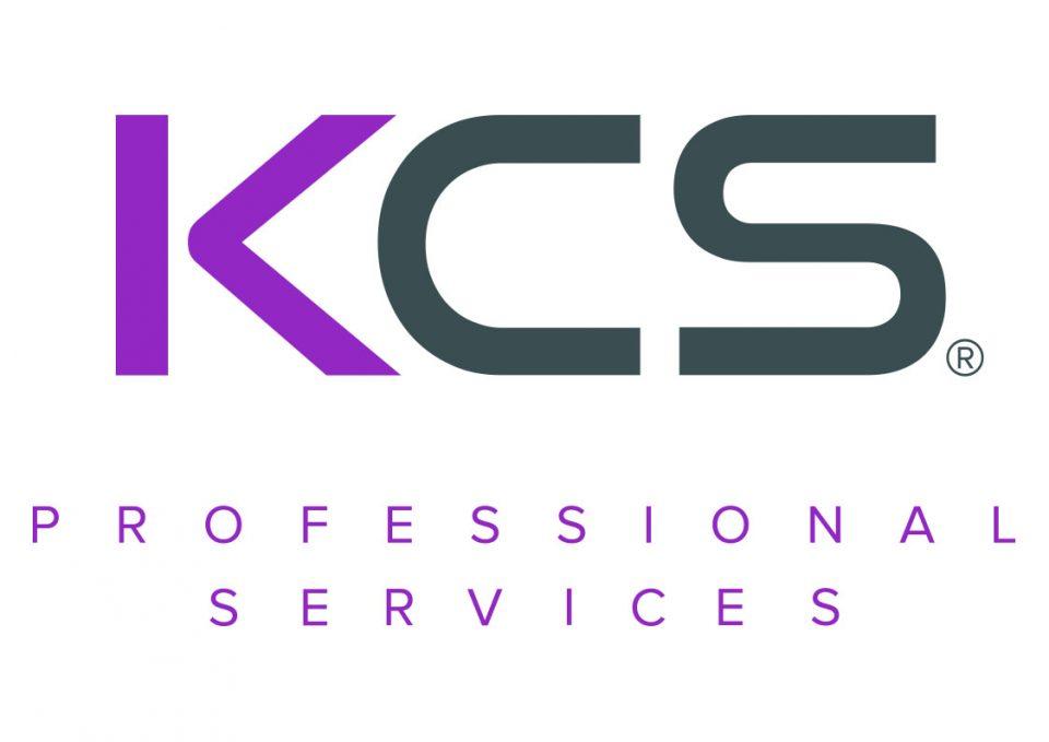 KCS Professional Services
