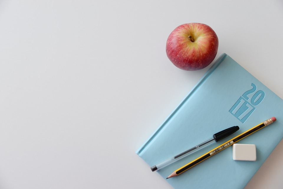 Guest Blog: Patrick Coates: Helping reduce teacher workload