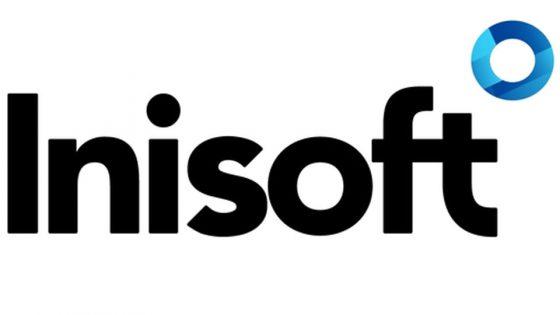 Inisoft