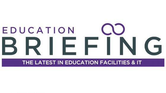 Education Briefing