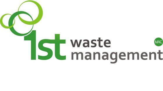 1st-Waste-Management