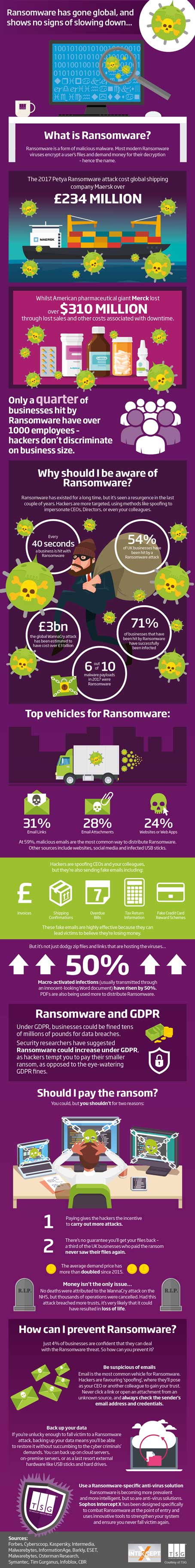 Ransomware-infographic---from-Technology-Services-Group