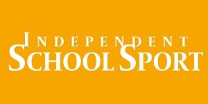 Independent School Sport