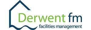 Derwent Facilities Management Ltd