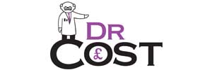 Dr Cost Limited