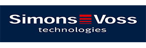 Simons-Voss Technologies Ltd
