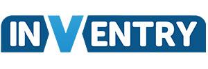 InVentry Ltd.